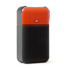 myCharge 7.4-Volt Lithium Ion Portable Battery Pack