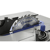 Kobalt 15-Amp 10-in Table Saw