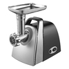KALORIK 1-Speed Electric Meat Grinder