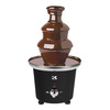 KALORIK 3-Tier Chocolate Fountain