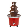 KALORIK 3-Tier Chocolate Fountain