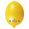 KALORIK Yellow Kitchen Scale
