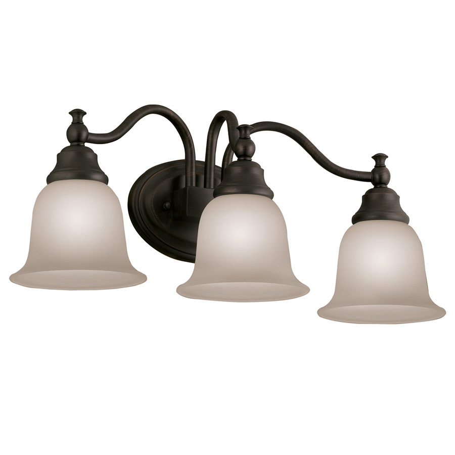 25 Creative Bathroom Lighting Oil Rubbed Bronze