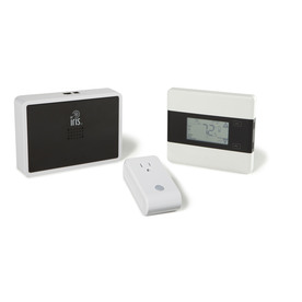 Iris Comfort and Control Kit