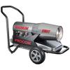 ProCom 175,000-BTU Portable Kerosene Heater