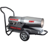 ProCom 220000 BTU Portable Kerosene Heater