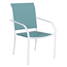 Style Selections Driscol Dining Chair
