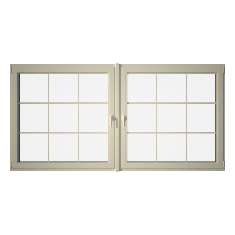 Lowe S Windows : Vinyl windows lowes replacement