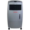 Honeywell 321-sq ft Direct Portable Evaporative Cooler (500 CFM)
