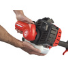 Troy-Bilt Jumpstart Electric Engine Starter