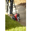 Troy-Bilt TB516 EC 29-cc 4-Cycle 9-in Gas Lawn Edger