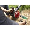 Troy-Bilt JumpStart Electric Engine Starter