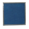Filtrete Washable Ready-to-Use Industrial HVAC Filter (Common: 22-in x 22-in x 1-in; Actual: 21.875-in x 21.875-in x .75-in)