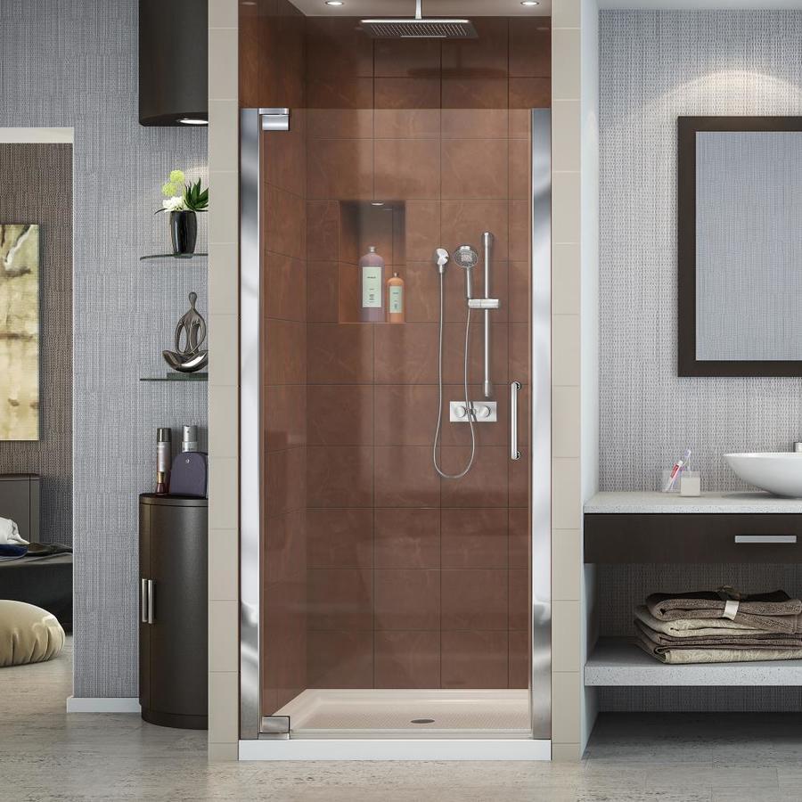 Images of Lowes Shower Door Installation - Door Installation: Lowes Shower  Door Installation - Lowes - Lowes Shower Door Installation Show Home Design
