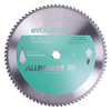 Evolution 14-in 80-Tooth Circular Saw Blade