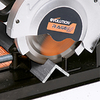 Evolution 15-Amp 7.25-in Chop Saw