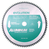 Evolution 12-in 80-Tooth Circular Saw Blade