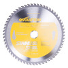 Evolution 10-in 60-Tooth Circular Saw Blade