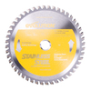 Evolution 7-1/4-in 48-Tooth Circular Saw Blade