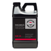 Briggs & Stratton 48 oz 4-Cycle 30W Conventional Engine Oil