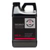 Briggs & Stratton 48-oz 4-Cycle 30W Conventional Engine Oil