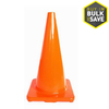 Corsan 18-in Plumbers Safety Cone