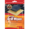 Grate Chef 6 Piece Non-Stick Grate Wipes