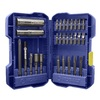 Kobalt 28-Piece Screwdriver Bit Set