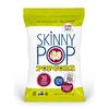 SKINNYPOP 1-oz Popcorn