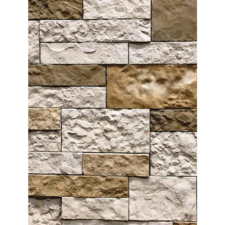 Shop Airstone Stone Veneer At