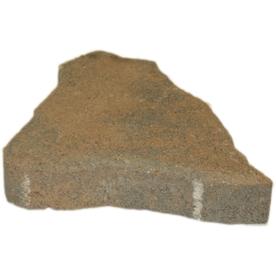 shop stones & pavers at lowes