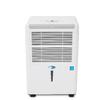 Whynter 30-Pint 2-Speed Dehumidifier ENERGY STAR