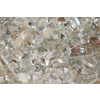 Exotic Glass 10-lb Crystal Reflective Fire Glass