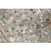 Exotic Glass 25-lb Crystal Reflective Fire Glass