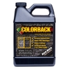 COLORBACK 32-oz Black Mulch Dye Concentrate