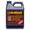 COLORBACK 32-oz Red Mulch Dye Concentrate