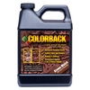 COLORBACK 32-oz Brown Mulch Dye Concentrate