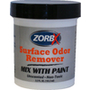 ZORBX Surface Odor Remover to Mix with Paint