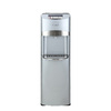 Primo Bottom Loading Water Dispenser Hot Cold