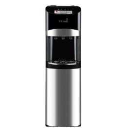 Primo Stainless Steel Bottom-Loading Cold and Hot Water Cooler ENERGY STAR