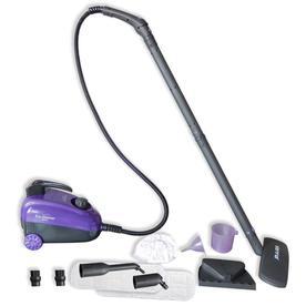 Sienna 0.317-Gallon Handheld Steam Cleaner