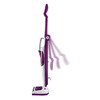 Sienna Pro Series 1-Speed 0.147-Gallon Steam Mop