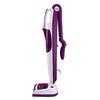 Sienna Pro Series 0.147-Gallon Steam Mop