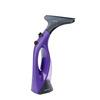 Sienna 0.07-Gallon Handheld Steam Cleaner