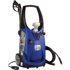 AR Blue Clean AR Blue Clean 1900 PSI 2.1-Gallon GPM Electric Pressure Washer