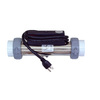 Therm Products 1500-Watt Inlet Heater for Whirlpool Tub
