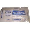 Fairbanks 60-lb Pea Gravel