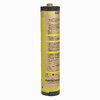 supercap SBS 3.3-ft W x 33.3-ft L 100-sq ft Weathered Wood Roll Roofing