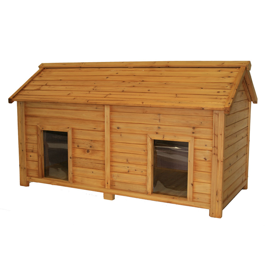 where to get dog house plans at lowes hedef With lowes dog house plans