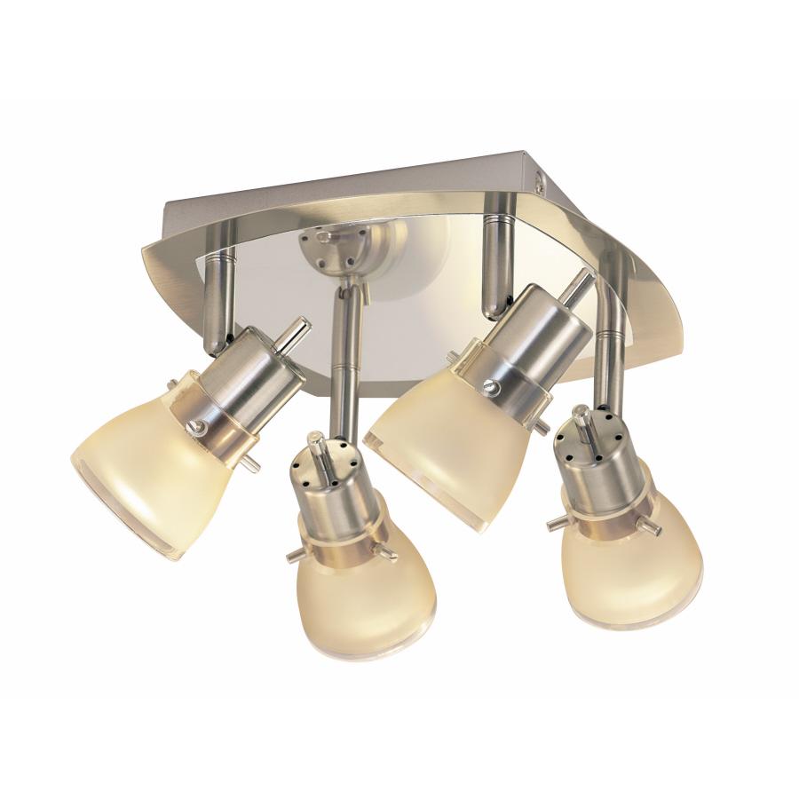Portfolio Flexible Track Lighting Industrial Electronic